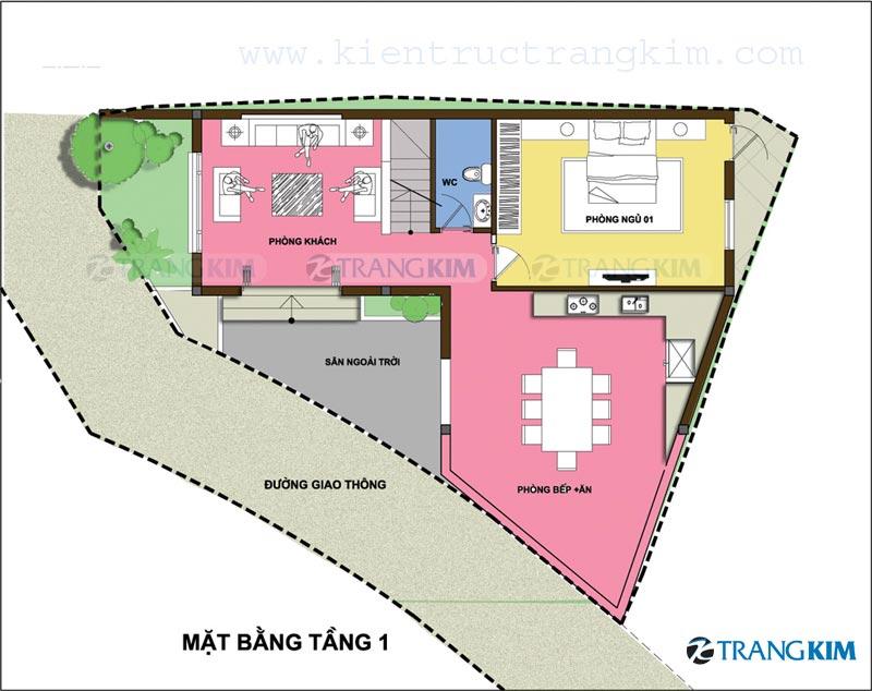 mat-bang-kien-truc-tang-1