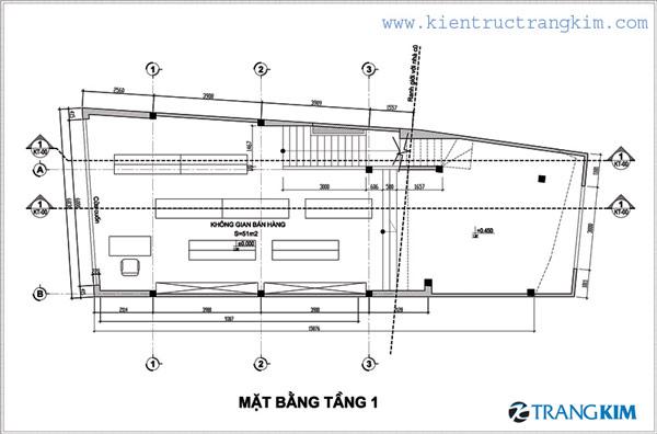 mat-bang-kien-tuc-tang-1