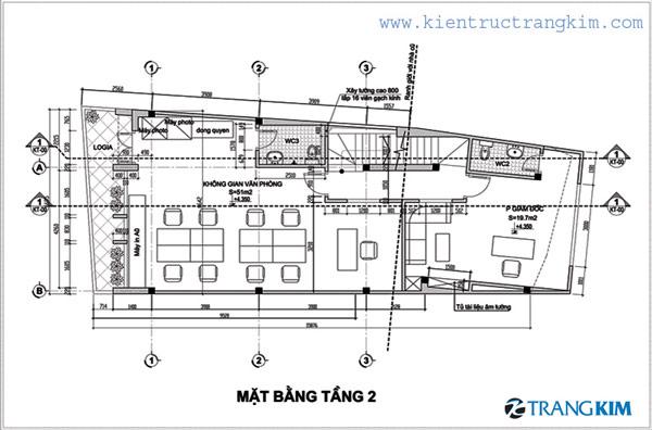 mat-bang-kien-tuc-tang-2