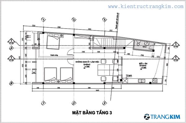 mat-bang-kien-tuc-tang-3
