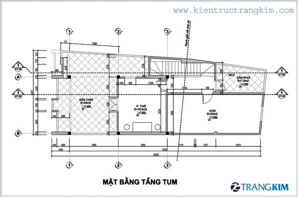 mat-bang-kien-tuc-tang-4