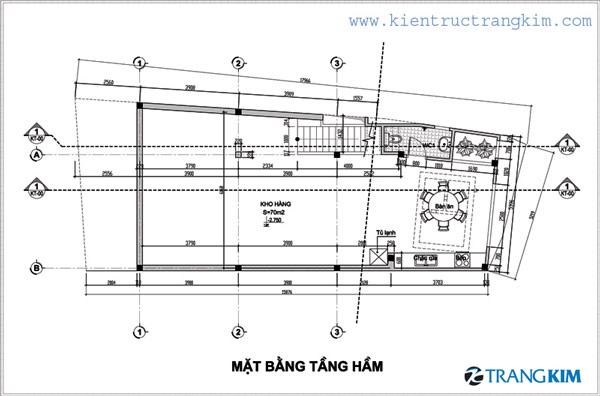 mat-bang-kien-tuc-tang-ham