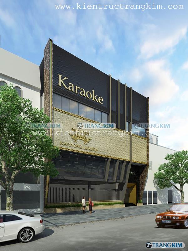 phoi-canh-kien-truc-quan-karaoke-1