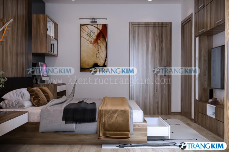 nội thất phòng ngủ 2 - 2.3