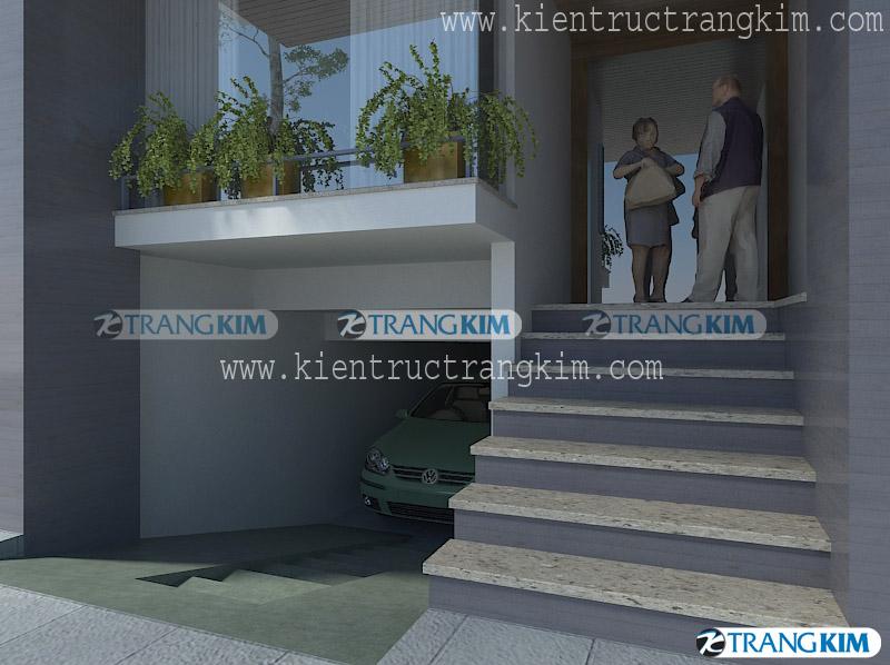 phoi-canh-kien-truc-cong-trinh-7-tang-goc 3