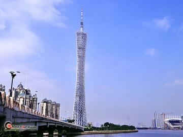 7 kỳ quan kiến trúc đáng chiêm ngưỡng nhất năm