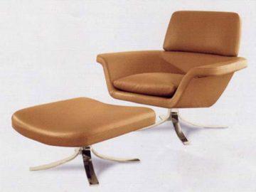 Chọn ghế ngồi trong phòng làm việc theo phong thủy