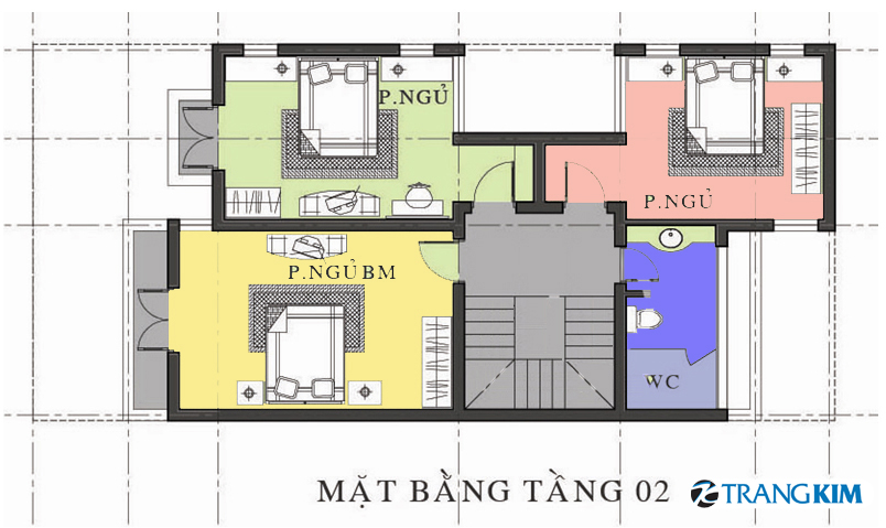 mat-bang-kien-truc-tang-2