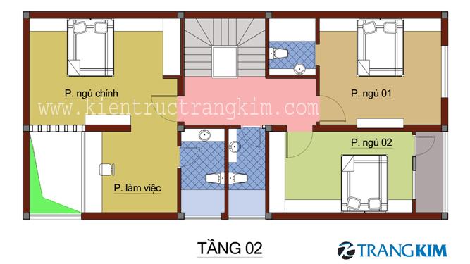 phoi-canh-kien-truc-2