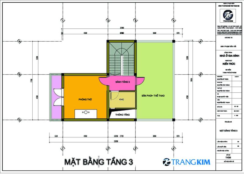 mat-bang-kien-truc-tang-3