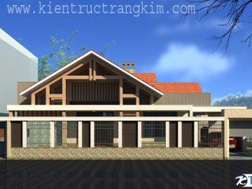 phoi-canh-kien-truc-biet-thu-1-tang-v1