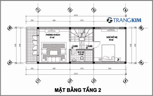 mat-bang-kien-truc-nha-ong-5-tang-2