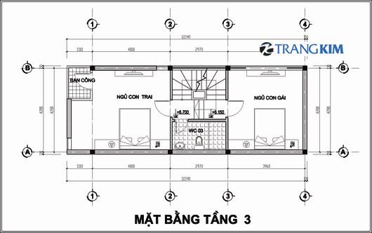 mat-bang-kien-truc-nha-ong-5-tang-3