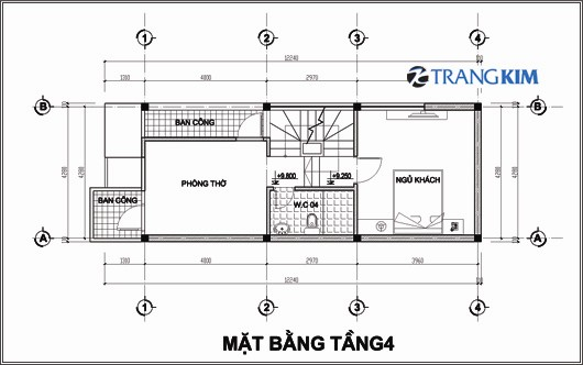mat-bang-kien-truc-nha-ong-5-tang-4
