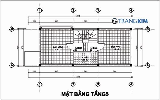 mat-bang-kien-truc-nha-ong-5-tang-5