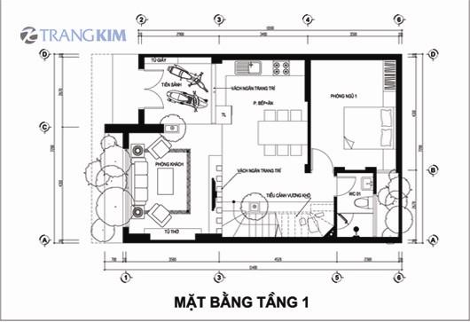 mau-ban-ve-kien-truc-nha-ong-2-tang-1-tum-1
