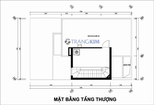 mau-ban-ve-kien-truc-nha-ong-2-tang-1-tum-2