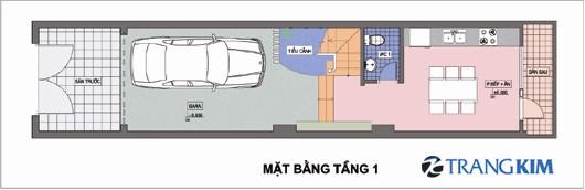 mat-bang-kien-truc-nha-ong-lech-tang-tang-1