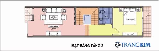 mat-bang-kien-truc-nha-ong-lech-tang-tang-2