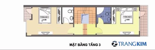mat-bang-kien-truc-nha-ong-lech-tang-tang-3