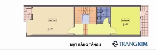 mat-bang-kien-truc-nha-ong-lech-tang-tang-4