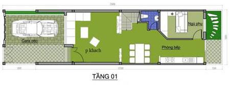 mau-thiet-ke-nha-ong-3-tang-5x20m-tang-1