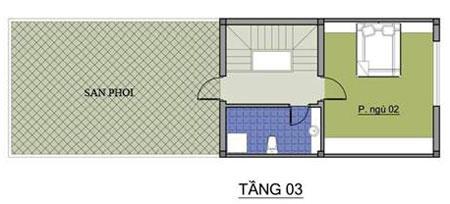 mau-thiet-ke-nha-ong-3-tang-5x20m-tang-3