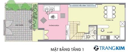 mat_bang_thiet_ke_nha_ong_5x16m_5x17m_5x18m_tang_1