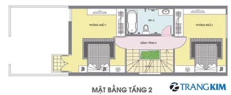 mat_bang_thiet_ke_nha_ong_5x16m_5x17m_5x18m_tang_2
