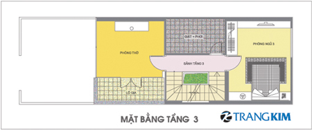 mat_bang_thiet_ke_nha_ong_5x16m_5x17m_5x18m_tang_3
