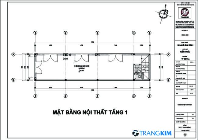 mat-bang-kien-truc-nha-ong-2-mat-tien-4x17-tang-1