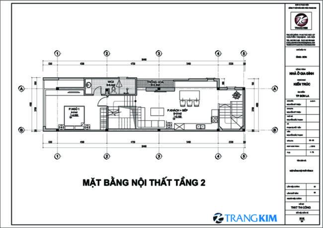 mat-bang-kien-truc-nha-ong-2-mat-tien-4x17-tang-2