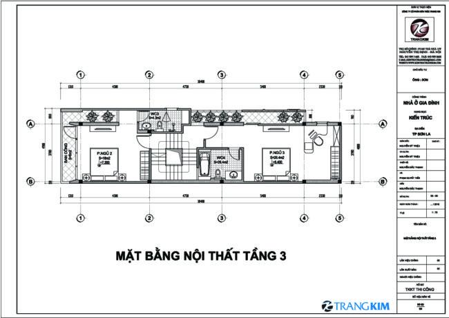 mat-bang-kien-truc-nha-ong-2-mat-tien-4x17-tang-3