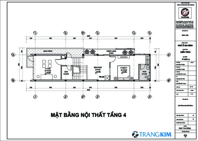 mat-bang-kien-truc-nha-ong-2-mat-tien-4x17-tang-4